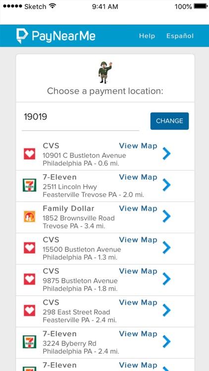 The General® Insurance screenshot-4