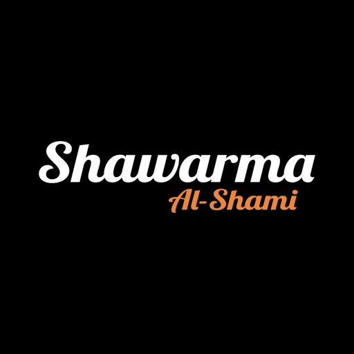 Shawarma Al Shami