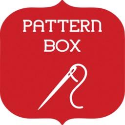 PATTERNBOX Lite