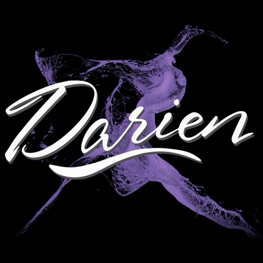 Studio Darien Advanced Pilates