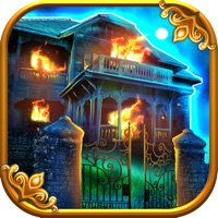 Codes for Mystery of Haunted Hollow 2: Point & Click Game Hack