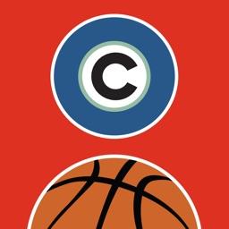 cleveland.com: Ohio State Buckeyes Basketball News