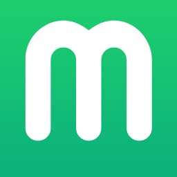 Melltoo: No-Meetup Classifieds