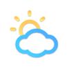Weather Radar - Live Forecast