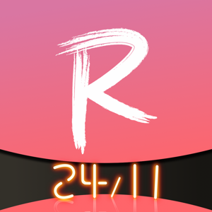 ROMWE - Women's Fashion Shopping app