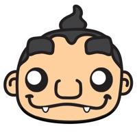 Codes for Asal Tebak - PUNO Hack
