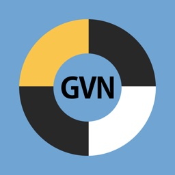 GVN: Video Game Price Guide