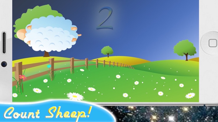 Twinkle Little Star: A Musical Learning Game screenshot-3