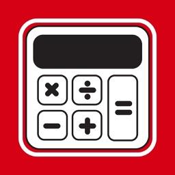 Tip Calculation