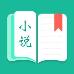 小说阅读器 - 快看追书神器