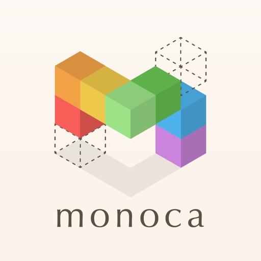 monoca