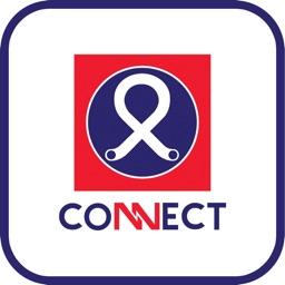 Westaflex CONNECT