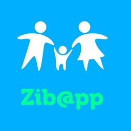 Zibapp