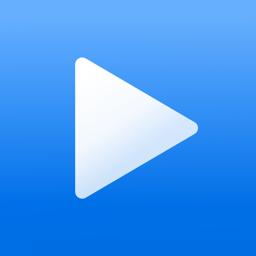 Ícone do app iTunes Remote