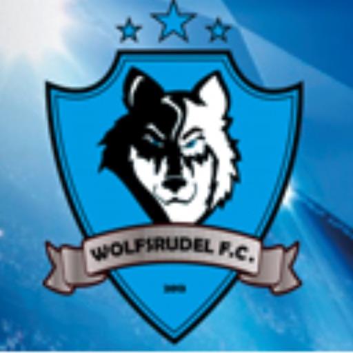 Wolfsrudel F.C.
