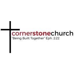 Cornerstone Church Freeport
