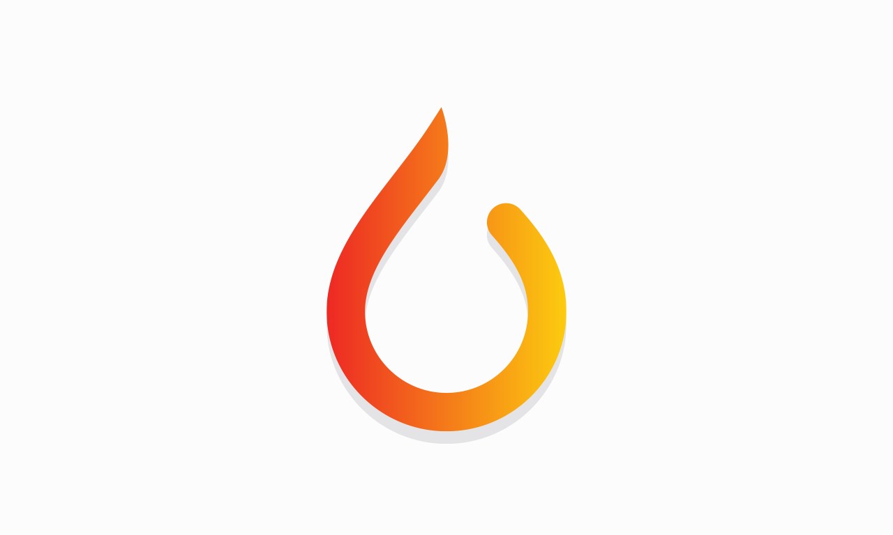 At Home Workouts by Daily Burn