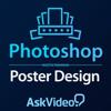 Poster Design Course - Nonlinear Educating Inc.