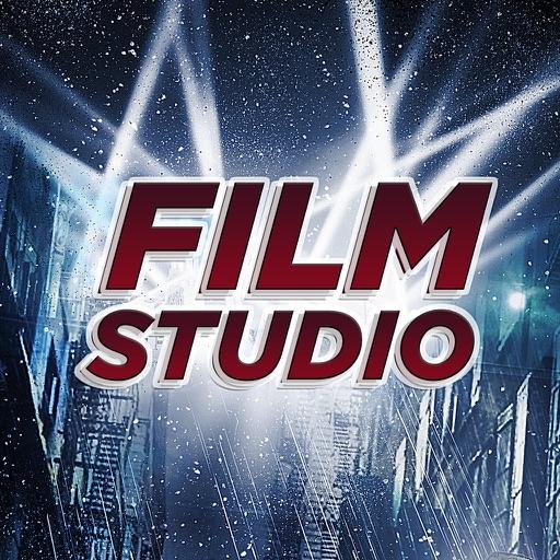 Film Studio AR