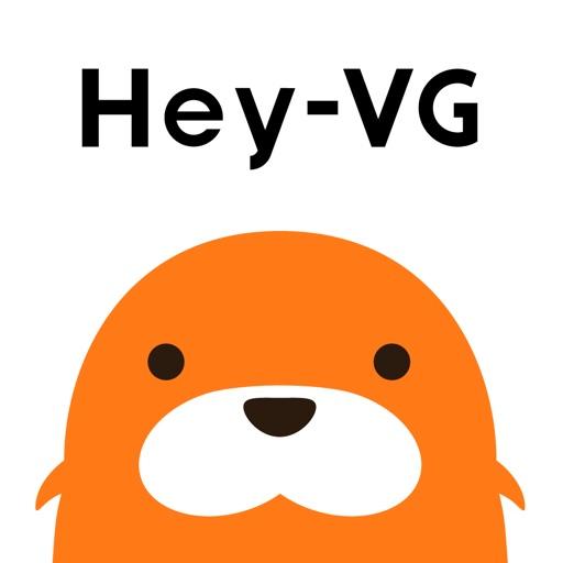 Hey-VG