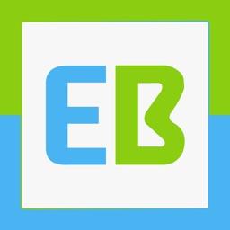 EduBrite