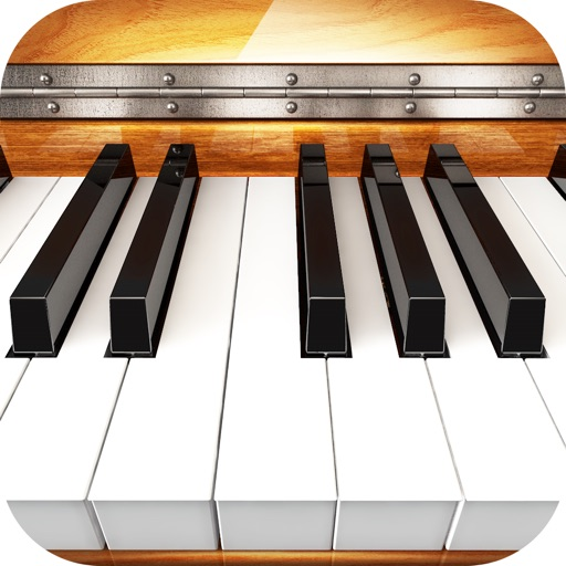 Piano: Learn Piano Songs by Coocent Ltd