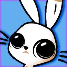 Activities of Yeah Bunny Running Bunny