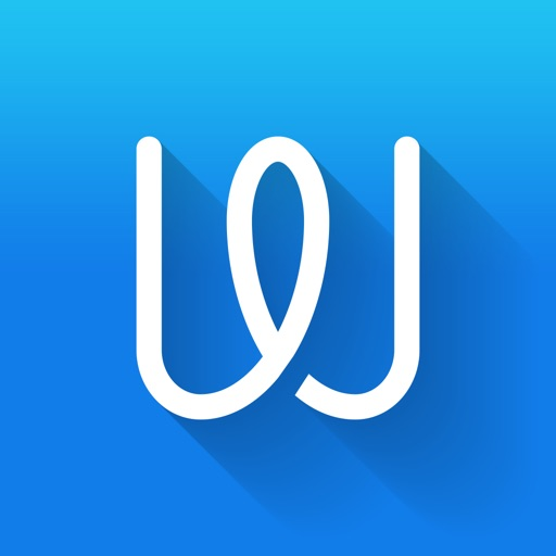 Widget - Add Custom Widgets to Notification Center (Today View) free software for iPhone and iPad