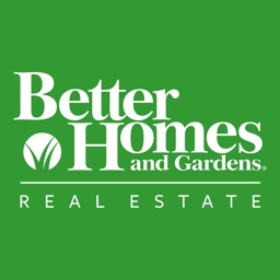 BHG Real Estate Homes For Sale