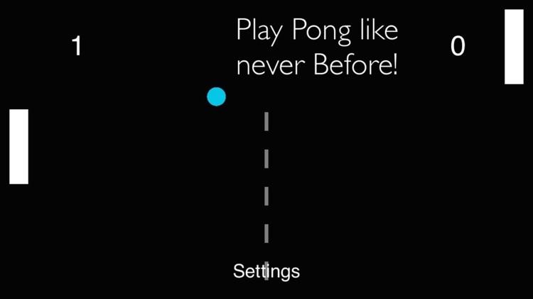 Myo Pong