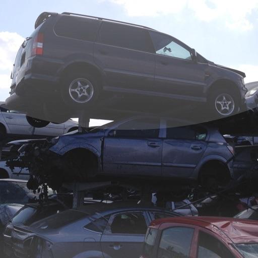 Autoverwertung Busch Gbr