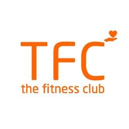 TFC The Fitness Cub