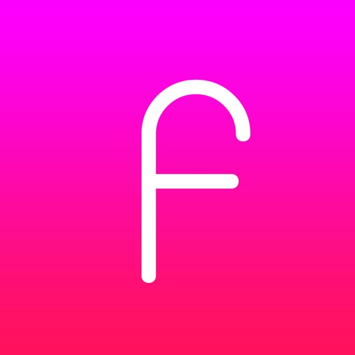 Fonts Keyboard Cool Text Style application logo