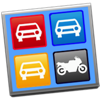 Car Manager 2: Fuel Economy & Cost Tracking - Kiwi Objects