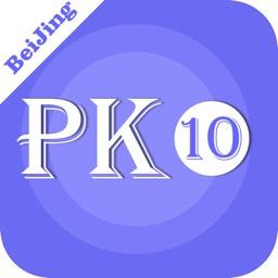 北京PK10-全新体验安全的手机APP