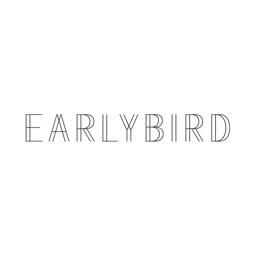 Early Bird Kitchen and Cafe