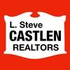 L. Steve Castlen Realtors