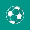 Lịch thi đấu bóng đá 2018