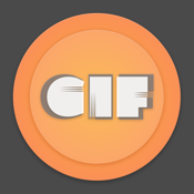 Giflay app review