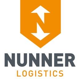 Nunner Delivery App