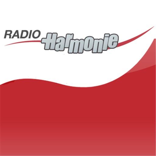 Radio Harmonie