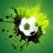 170.皇冠体育-足球世界杯比分预测