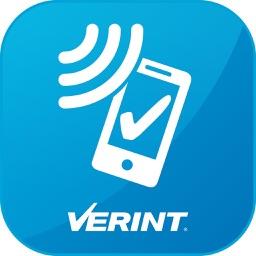 Verint Mobile Responder