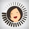 Video to Gif Maker Creator App