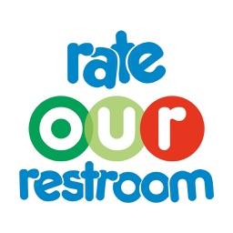 Rate Our Restroom Supervisor
