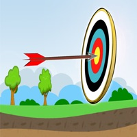 Codes for Target Archery Hack