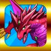 Puzzle & Dragons (English)