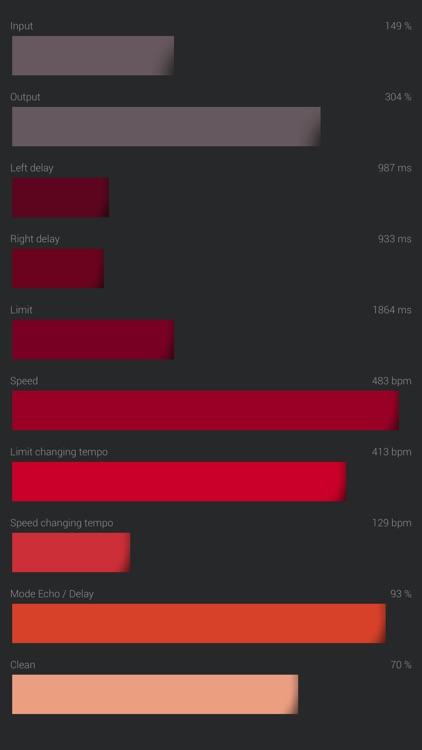 Deregulator screenshot-0