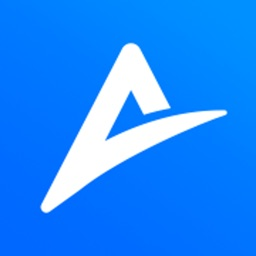 Athlex