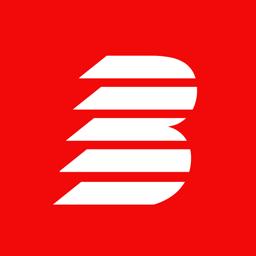 Ícone do app Anybuffer